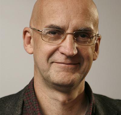 Piotr Francuz