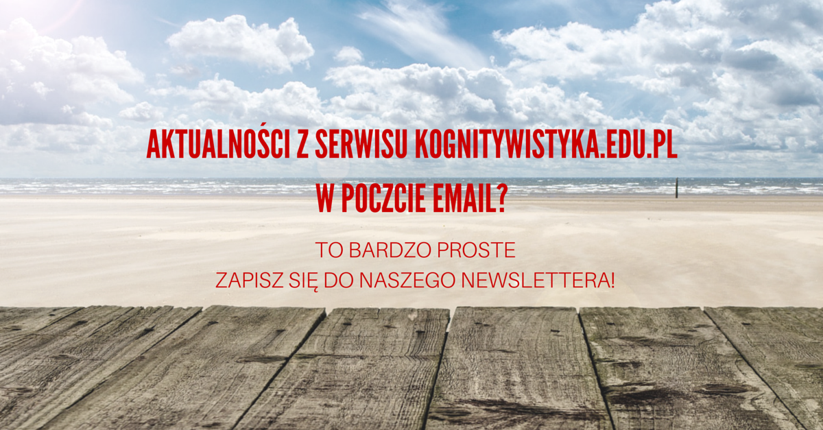 kognitywistyka.edu.pl_newsletter