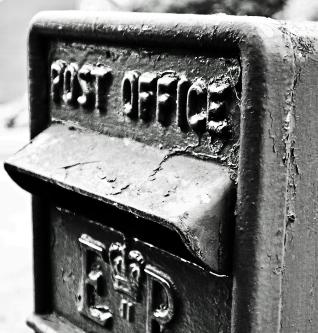 post_office_box1_
