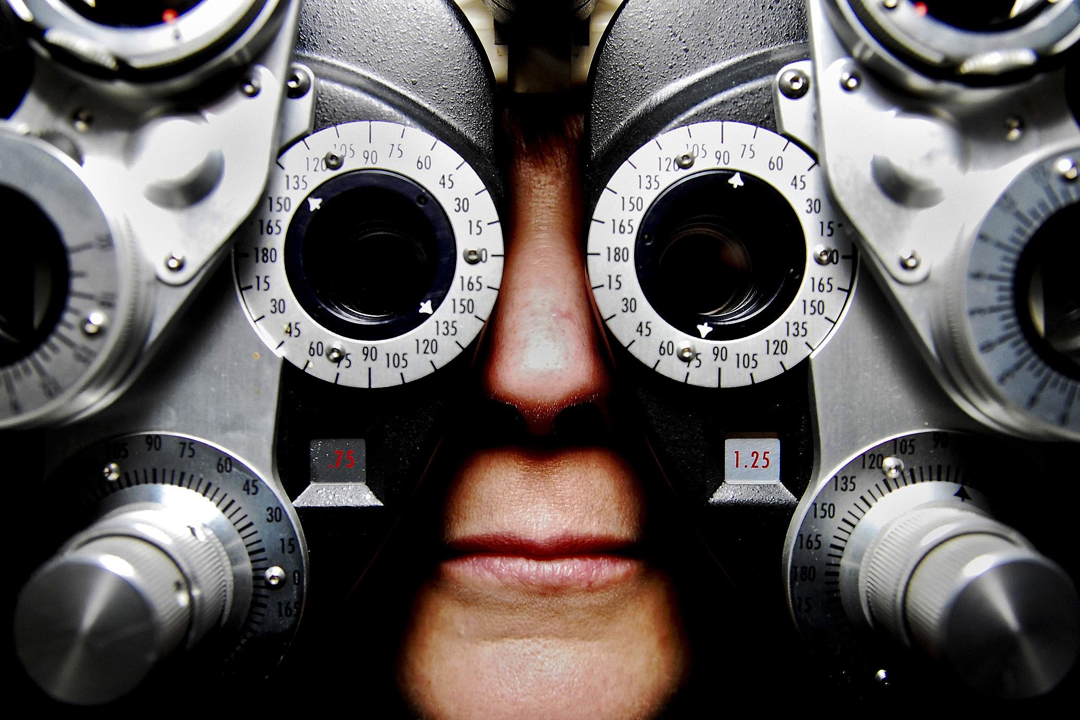 eyeglasses-679696