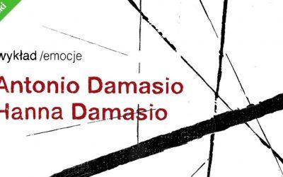 Antonio & Hanna Damasio
