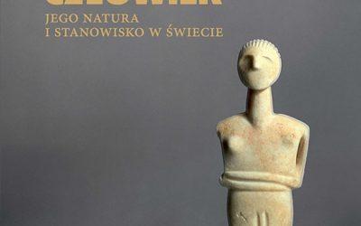 Człowiek. Jego natura i środowisko w świecie - Arnold Gehlen