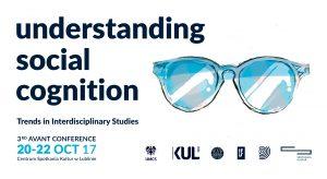 Understanding Social Cognition @ Plac Teatralny 1 | Lublin | lubelskie | Polska
