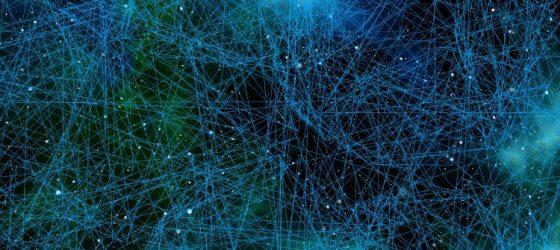 Informatyczny świat a filozofia. Filozofia w informatyce III