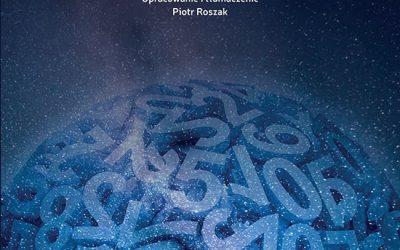 Umysł wszechświata - Mariano Artigas