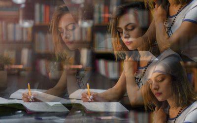 Jak się uczyć, żeby się nauczyć? Trzy proste kroki wg Richarda Feynmana