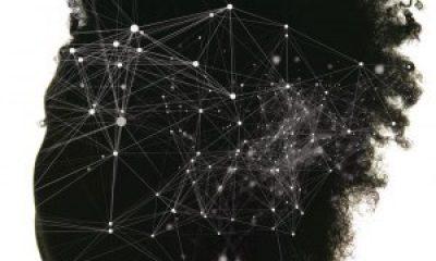 A.D. Silva, Misterna sieć pamięci, w: Świat nauki,sierpień 2017, 8(312)