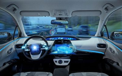 Logika deontyczna na potrzeby samochodów autonomicznych