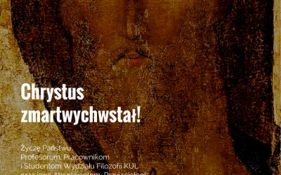 Chrystus Pantokrator (Spas Zwienigrodzkij) Andrej Rublow, ok. 1410 Galeria Tretiakowska w Moskwie
