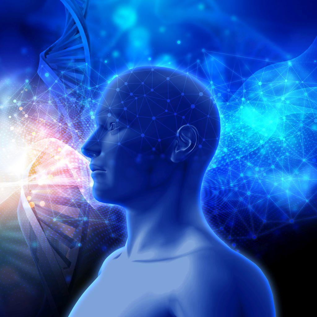 Czy doświadczenia z wczesnego życia kształtują genom neuronowy?