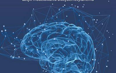 Pień mózgu. Przybliżenie aspektów medycznych dzięki modelowaniu biocybernetycznemu