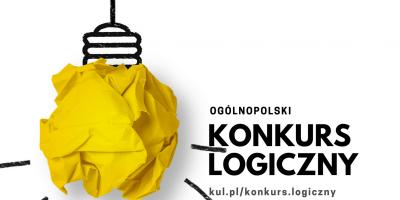 VI Ogólnopolski Konkurs Logiczny. Etap finałowy