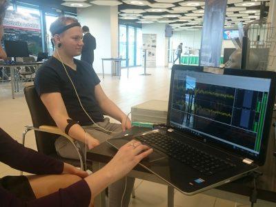 Chcesz wiedzieć jak działa metoda EEGBiofeedback?