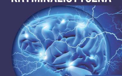 Psychologia kryminalistyczna. Diagnoza i praktyka